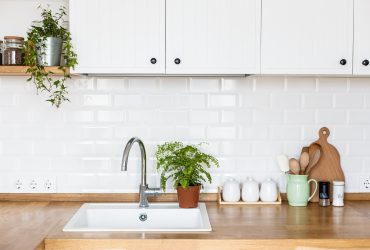 Low-Care Indoor Plants You'll Love