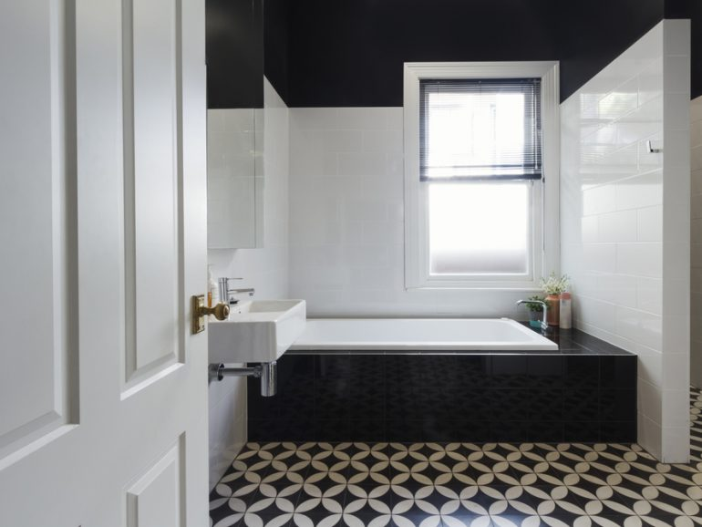 Feature Tiles — Find Your Tile Style