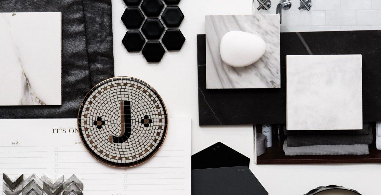 Black & White Design Will Always Be Timeless